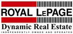RLP Dynamic Logo